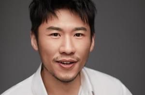 41岁王骁:妈妈是影后,却跑龙套12年,幸得杨幂赏识,实力获赞