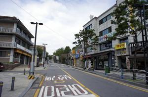 最简 | 韩国留学TOPIK介绍
