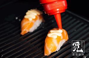 日暖心寿喜锅上新!老饕私藏の日料店,一说起吃寿司都会想起它