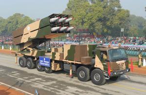 求人不如求己?印度放宽军工对外开放度,军火贸易补偿搞不下去了