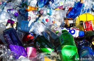 请不要再让塑料制品侵蚀我们的生活