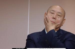 李诚儒不去演员请就位内幕曝光!李湘王岳伦感情状况被爆?