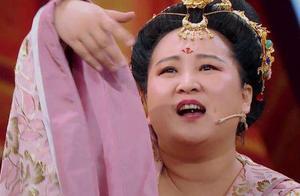 刘德华是贾玲心中男神,38岁生日,杨迪帮传达偶像祝福居然不领情