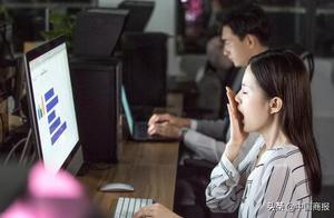 深圳推行强制休假制度 网友:政策很好,落实很难