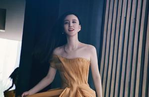 张萌的身材好看,我们不会想到她已39岁,我们更要努力才可以