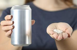 「无糖饮料」是一场骗局吗?
