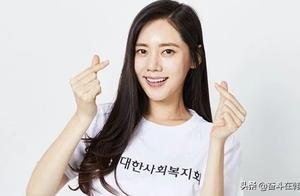 今天来看看韩国谁的塑料中文最烫嘴?