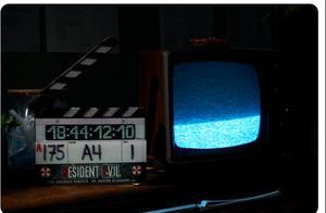 《生化危机》重启电影已经杀青 明年9月正式上映