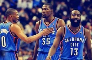 NBA新赛季将于12月23日开赛,肖华笑了,詹姆斯再创纪录