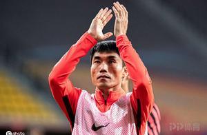 郑智正式进入恒大管理层掌握实权 新赛季将逐渐告别球员身份