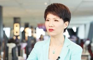 央视主持刘欣老公曝光,是彼此熟悉的他,难怪这么低调不愿公开