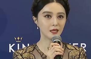 中国最标致的7个美人脸,每一位都很有代表性,排名第一当之无愧