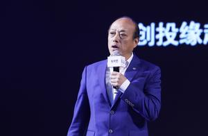 卓福民:投资老兵要努力扮演好三种角色——深·TALK