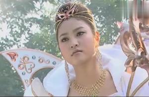 巴啦啦小魔仙:魔仙堡即将降临大灾难,女王还会在去人间找儿子吗
