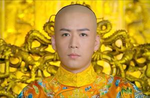 鹿鼎记:吴应熊来者不善,小皇帝赶紧开个会,可这内容有点逗!