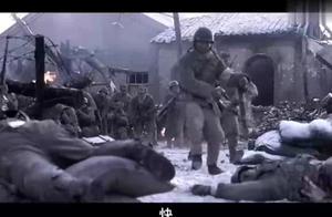 目前是我看过国内最好看的战争电影,悲壮惨烈恢宏刺激震撼