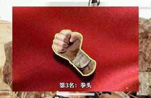 吃鸡小讲堂:拳头竟不是伤害最低的武器?它们看似很强却0伤害!