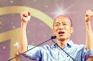 """民进党明知""""台独""""走不通,蔡为保个人权力,延续挟洋自重画风"""