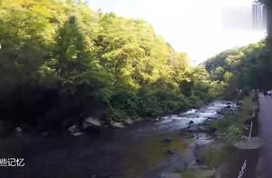 夏日长白山脚下十五道沟风光,这里真的是太美了,一定要来玩一次