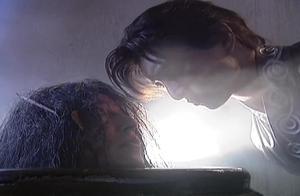 逍遥侯成人棍,却还关心杨开泰,虽然不是个好人,却是个好父亲!