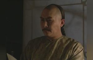 雍正王朝:雍正和心腹谈心,李卫建议雍正除掉年羹尧