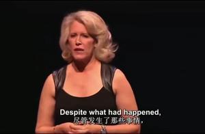 日本2成已婚者男女被家暴!中国女性超3成!男性受害者被忽视!