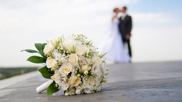 异地结婚怎么出嫁
