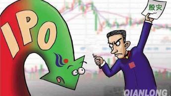 深高速股票行情分析报告