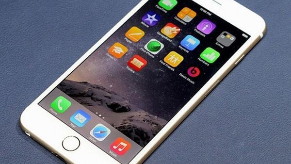 苹果手机图标清除不了怎么办