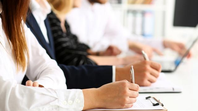 企业发展战略规划书应该怎么写有没有模板给我参考参考