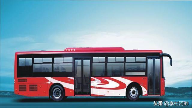 青岛118路公交车路线