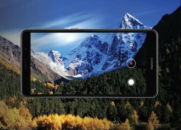 华为公司Mate 9概述一览 一款找不着薄弱点的手机上