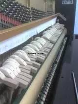 专业调音师的钢琴保养秘籍 (值得收藏)