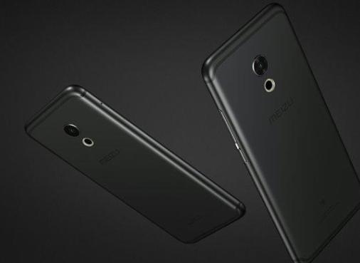 魅族手机pro6s终亮相:如同以前的Nokia,墨守成规不求上进!