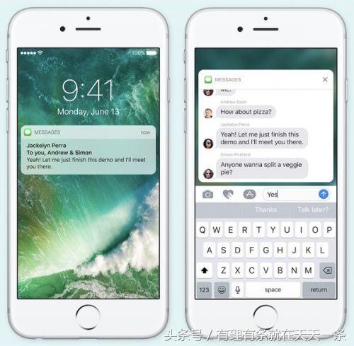 苹果关闭了iOS9.3.5认证,还不赶快换iPhone7