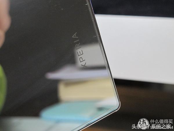 心寒之后确定深爱着的秘笈 - SONY XperiaZ5 手机上