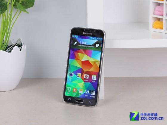 旗舰手机减价营销 三星G9008W价格4010元