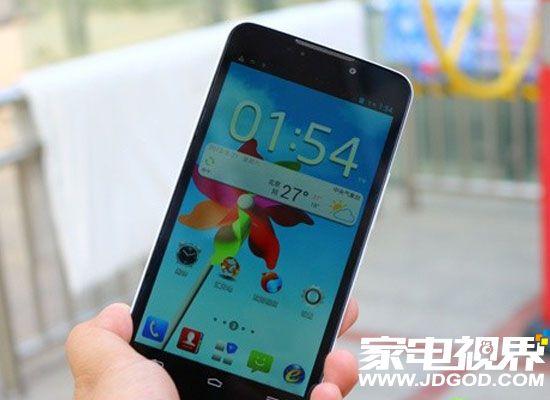 中兴V5手机上很多进货 中国联通版适用0元购
