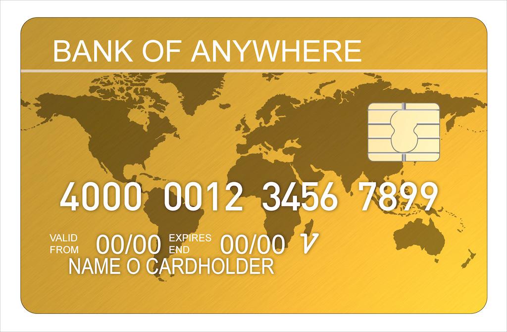 信用卡审批流程曝光,快来看看有哪些套路?