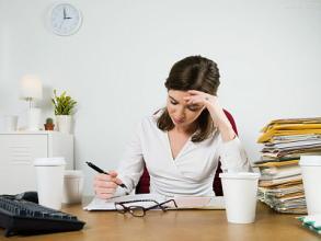 上班有啥意思?我们是应该使劲工作,还是使劲玩儿?