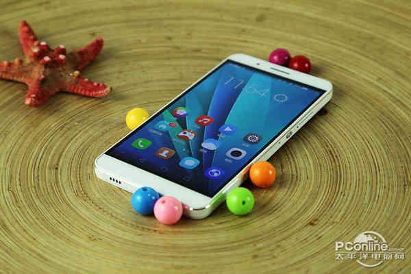 低至799元 市售各价位值得购买手机推荐