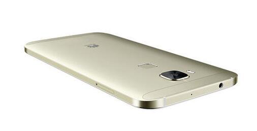 勇气可嘉:华为美国公布新手机G8X,中低档配备市场价2300元