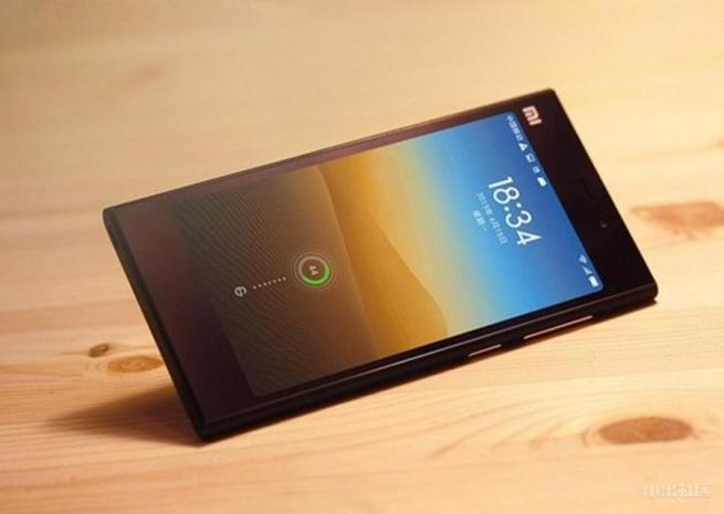 小米手机从V5到MIUI7,这种发展你应该见到