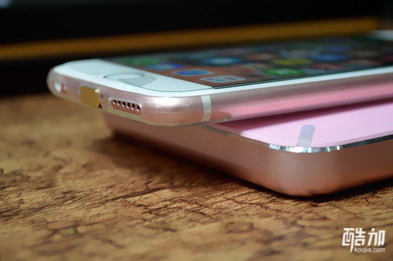 iPhone手机上拓展无线快速充电技术堡垒?实际上仅仅个负累!