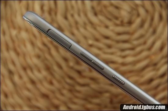 HTC One X9是全网通吗