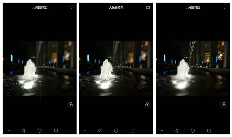 999元双摄像头荣耀畅玩6X,开始玩起单反相机方式不服气不好