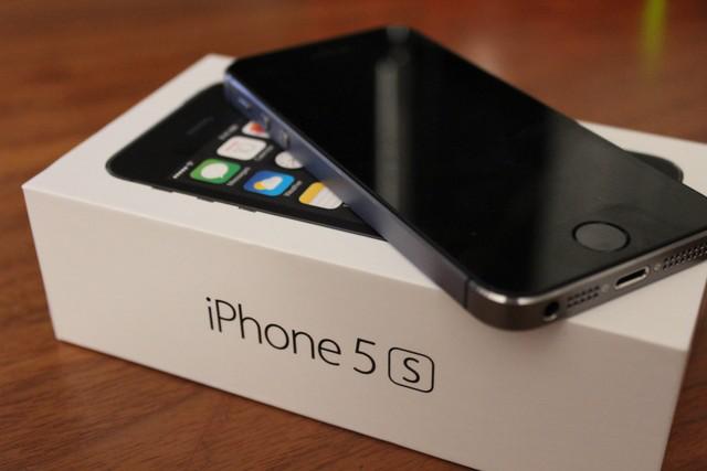 XY苹果助手:iPhone 7C配备大揭密,价钱仅有一个字:帅