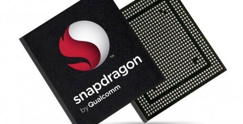 高通芯片801手机可以划算到哪些程度?699元兼具2.5D双4g