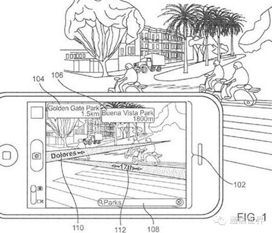 机情社|4英寸iPhone7c来啦,2020年一月将很多生产制造