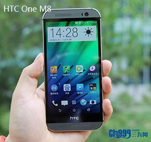 三星Galaxy S5与HTC One M8孰强孰弱?